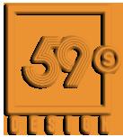 59sDesign Công ty Thiết kế nhà đẹp Đà Nẵng, thiết kế biệt thự, khách sạn, homestay, nhà phố, căn hộ chung cư, quán cà phê trọn gói giá rẻ.