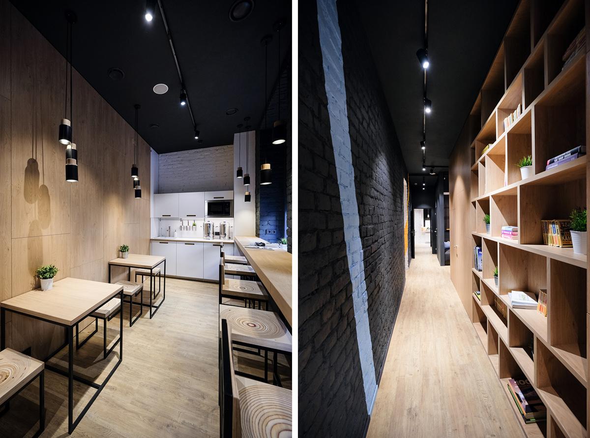 Thiết kế homestay hiện đại tại Đà Nẵng