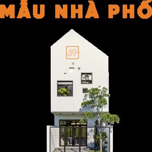 Mẫu nhà Đà Nẵng