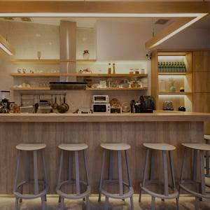 Thiết kế nhà ở Đà Nẵng