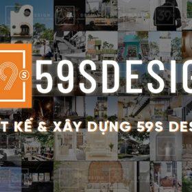 Thiết kế thi công nhà ở Đà Nẵng