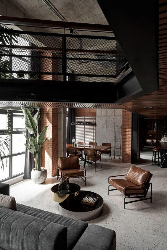 Vật Liệu Lát Sàn Nhà