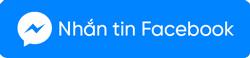 nhắn-tin-facebook
