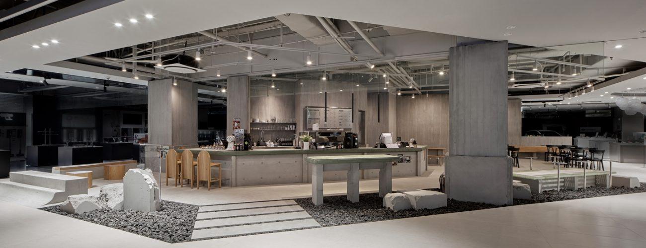 AI NGỜ MẪU CAFE Ở ĐÀ NẴNG ĐẸP