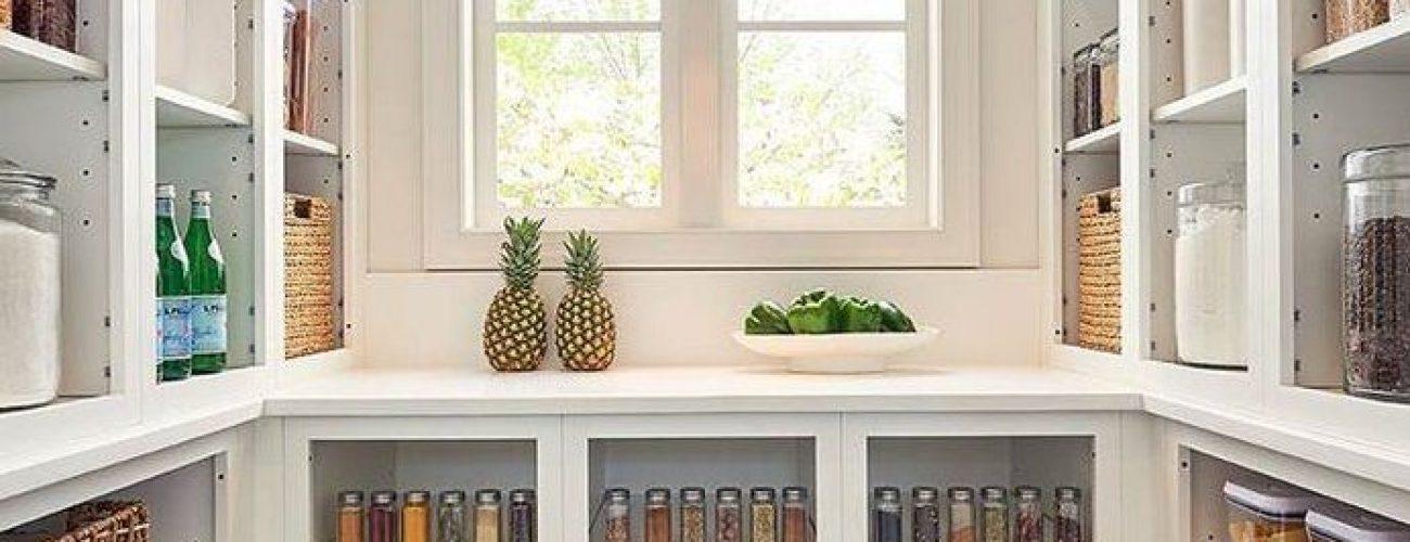 Để căn phòng thông thoáng, khô ráo có thể thiết kế cửa sổ