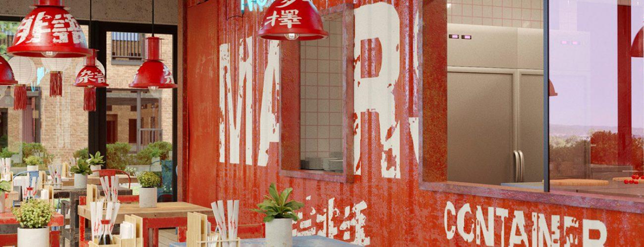 nha-hang-binh-dan-hong-kong-style-chuan-an-ngon-chup-anh-dep-1