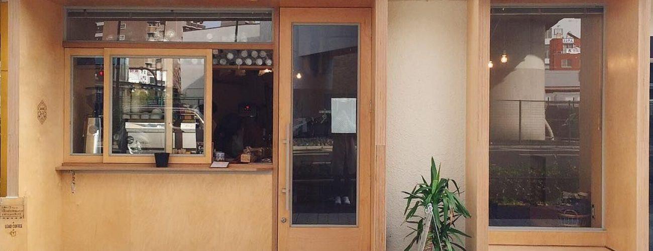 QUÁN CAFE ĐÀ NẴNG SẴN SÀNG CÁCH LY TOÀN XÃ HỘI VỚI CÁC TIPS SAU